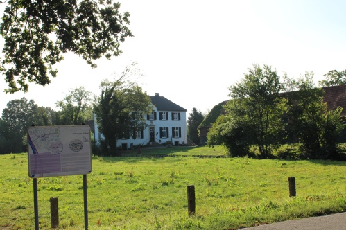 Haus Lohn